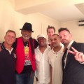 antigua-joe-with-tribute-UB40-devizes