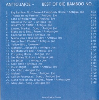 best-of-big-bamboo